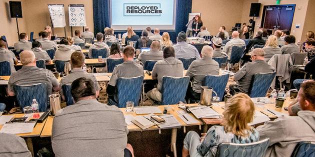 DEPR_DR-Summit_Blog_Images-14.jpg