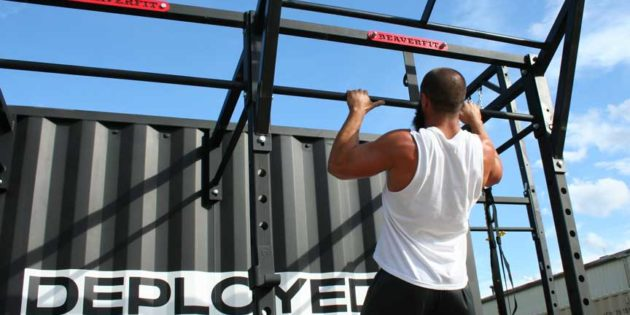 Gym-Box-Pullup.jpg